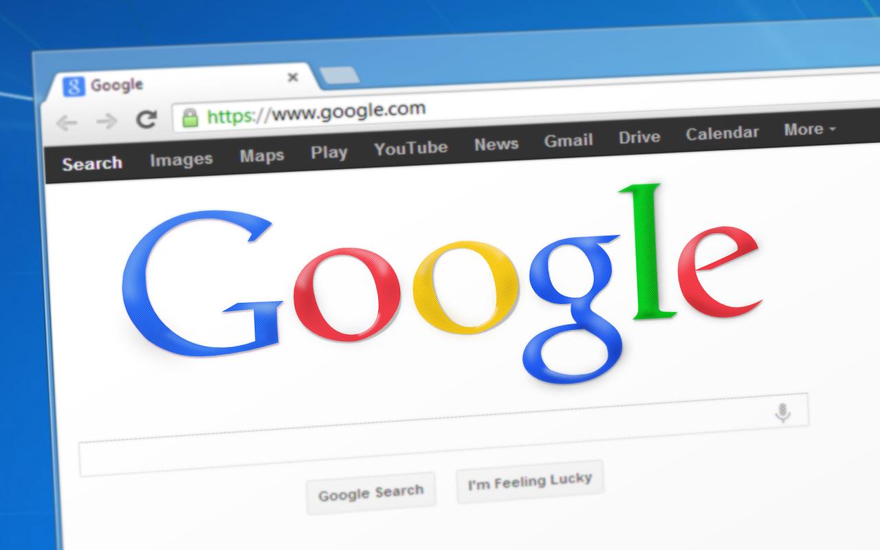 Comment fonctionne l'algorithme Google ?